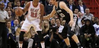 NBA razvojna liga