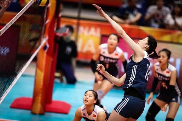 Kina zgazila Holandiju i uzela šestu medalju na SP