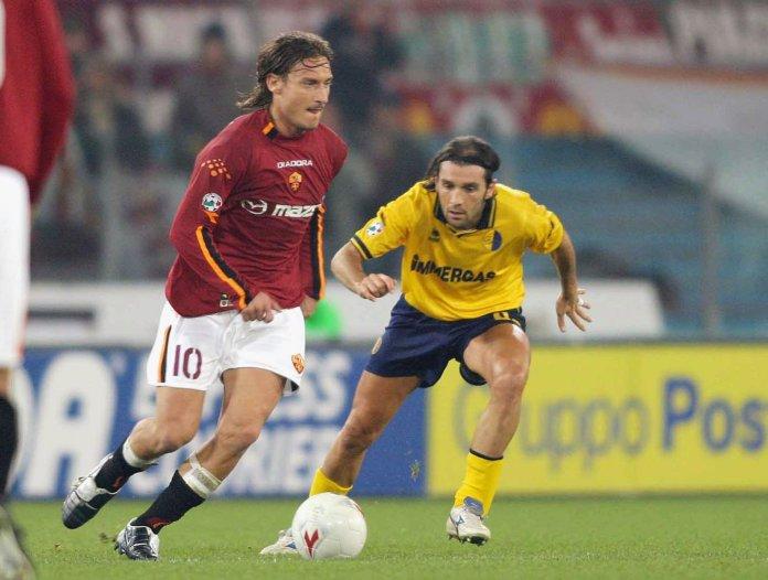 Serija A sa 4 tima u nokaut fazi Lige šampiona: Sećate li se jeseni 2002. godine?