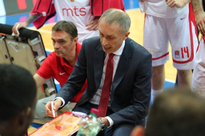 Pregled 12. kola ABA lige: Sunovrat šampiona u Sloveniji, nezaustavljivi Apić i spektakl u Baru