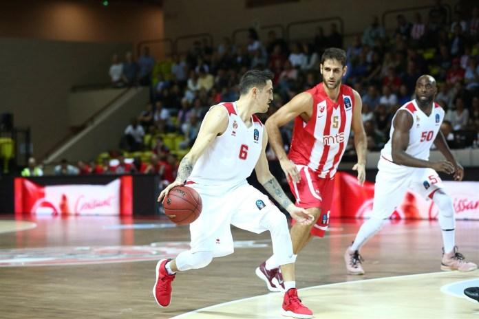 Partizan u Top 16: Brat na brata, moćna Alba i Ritas kao šansa