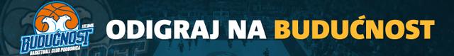Vreme je za košarku! Najbolja ponuda na Evroligu u Meridianu!