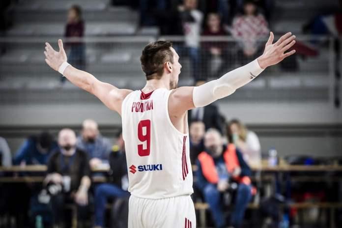 Nidam vodi Crnogorce na Mundobasket, Poljska zapečatila sudbinu Hrvata!