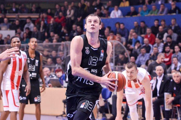 Lendejl sa penala srušio Zvezdu, Partizan odbranio Kup Koraća!