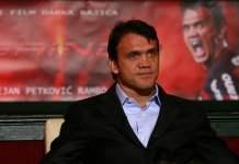 Dejan Rambo Petkovic-rijaliti program-brazil