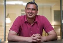 dejan radonjić-crvena zvezda-finalna serija-partizan-podkast