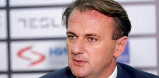 Ostoja Mijailović-partizan-pojačanje-transfer