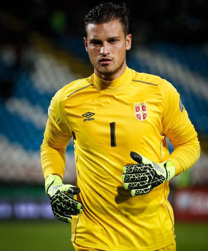 predrag-rajković-transfer