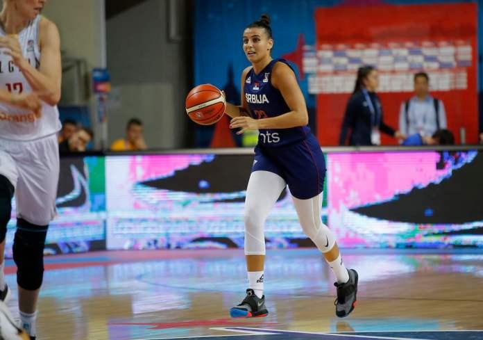 ana dabovic-intervju-meridian sport