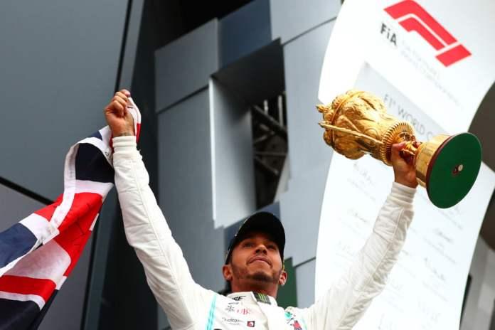 luis-hamilton-sportista-godine-velika-britanija-formula