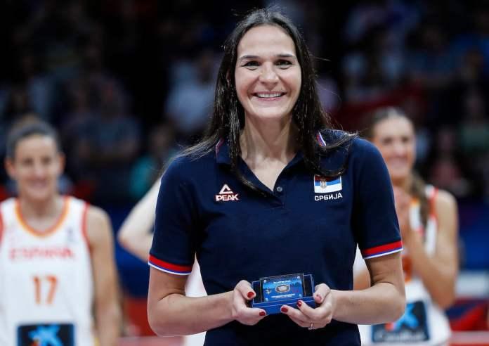 sonja vasic petrovic-kraj-karijere-olimpijske igre-srbija