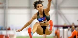 ivana-spanovic-rim-evropsko-prvenstvo-atletika-dizeldorf