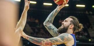 miroslav raduljica-kosarkaska reprezentaciaj srbije-olimpijske igre-kvalifikacije-nikola jokic