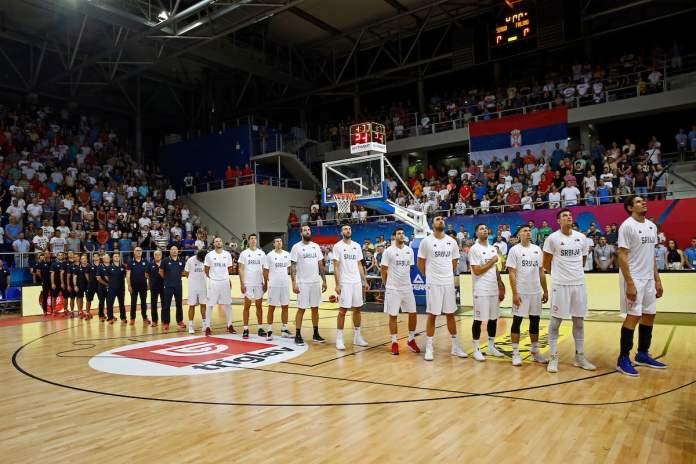 srbija-gruzija-evropsko-prvenstvo-kvalifikacije
