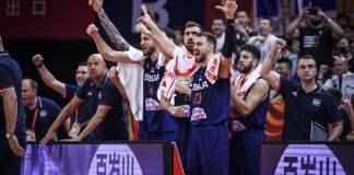 košarkaška-reprezentacija-srbije-žreb-