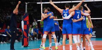 odbojka-srbija-slovenija-liga-nacija