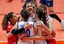 odbojka-svetsko-prvenstvo-FIVB-kvalifikacije