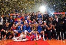 srbija-evropsko prvenstvo-zreb-zlato