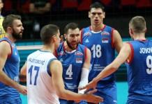 srbija-francuska-liga nacije