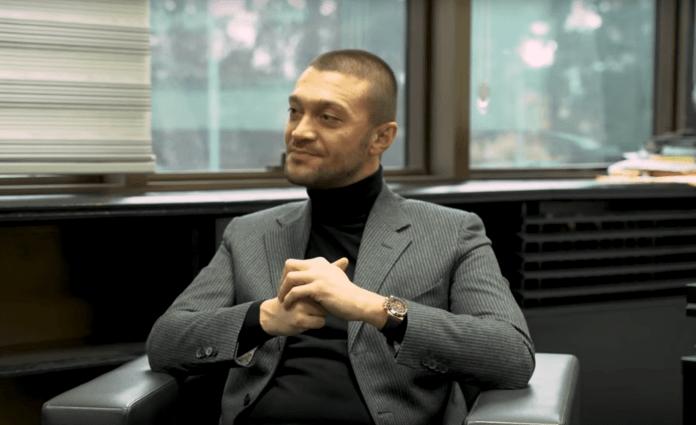 ivica iliev-partizan-stojković-leonardo-transferi