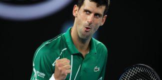 novak-đoković-sport-ilustrejd-nagrada-sofija kenin-australijan open-majorka