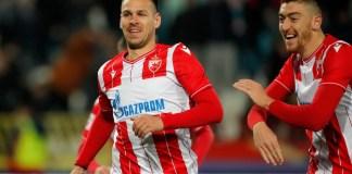 marko-gobeljic-crvenazvezda-transfer-lista