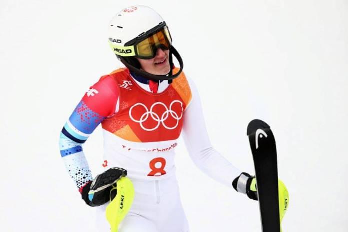 nevena ignjatović-skijanje-moj ugao