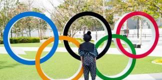 olimpijske igre-tokio-rvanje-srbija