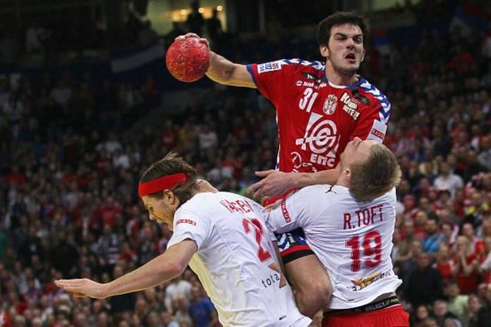 rukomet-petar-nenadic-10-golova-okuplanje-reprezentacija-srbije