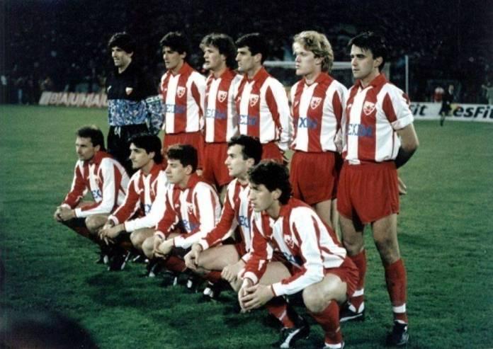 crvena zvezda-bajern-na današnji dan-kup evropskih šampiona-marakana