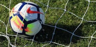 fudbal-predrag-sikimic-povreda