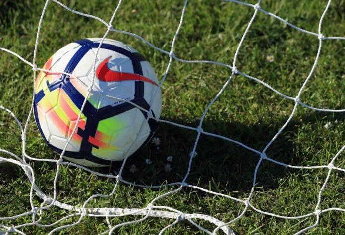 fudbal-sudija-honduras