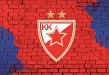 kk-crvena-zvezda-specijalna-olimpijada-srbije-koronavirus