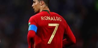 kristijano-ronaldo-svetsko-prvenstvo