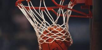 Majkl Džejkobs KK Kijev Basket koronavirus