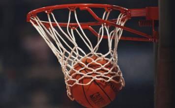 košarka-superliga srbije-marčuljonis