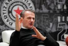 ostoja-mijailović-partizan-financije-trener-petrušev-pomoć-navijači