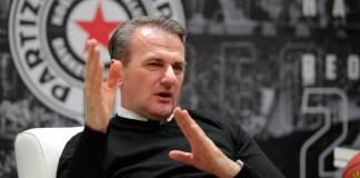 ostoja-mijailović-partizan-financije-trener-petrušev-pomoć-navijači-trener