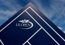 us-open-tenisr-publika