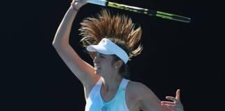 dejana radanović-ispovest srpske teniserke