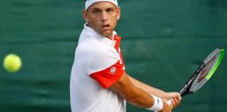 filip-krajinovic-teniser-atp