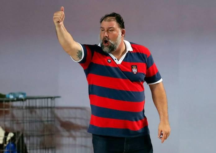 dejan savić-vaterpolo-reprezentacija srbije-olimpijske igre