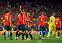 spanija-tzvkosovo-katar-sp-2022