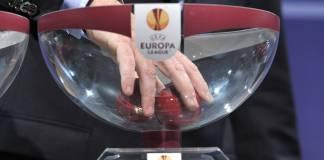 liga-evrope-arsenal-benfika-žreb