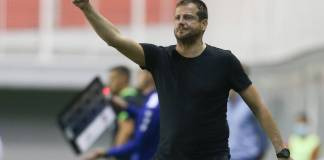 nenad-lalatović-vojvodina-spartak-super-liga-srbije-moj ugao-intervju-reprezentacija-aleksandar vucic
