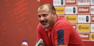 dejan stanković-tirana-milan-kup srbije-radnik