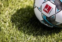 Bundesliga Izvršni direktor Kristijan Zajfert