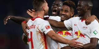 Bundesliga-utakmice