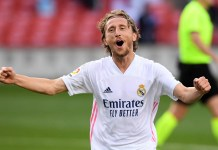 luka-modrić-real-madrid