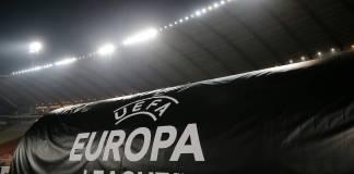 zvezda-slovan-uzivo-liga-evrope-ventspils-bordo-nameštanje